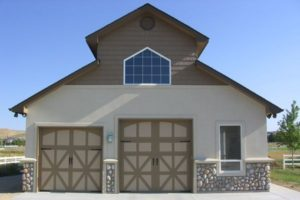 Owyhee Enterprises   General Contractor   Remodeling Contractor   Boise, Meridian, Nampa, Caldwell, Idaho   Kitchen Remodeling   Bathroom Remodeling