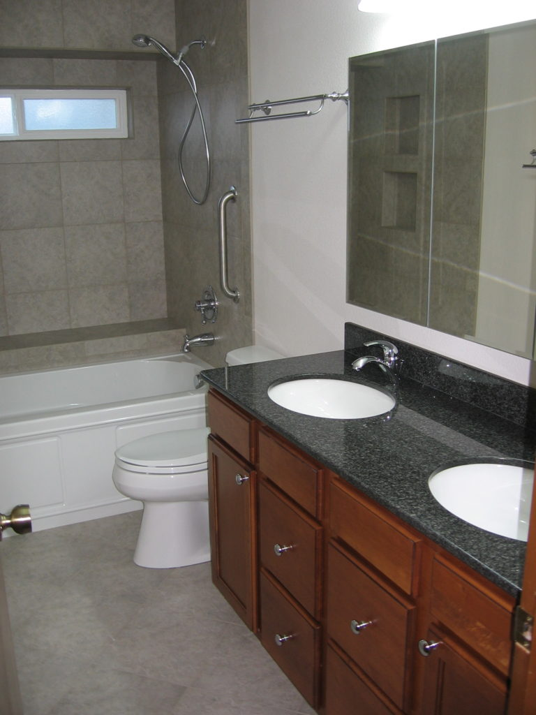 template bath ideas and pictures remodel idaho before grey bathroom ing s kitchen remodeling carterton small estimate info id columbia baltimore boise md after