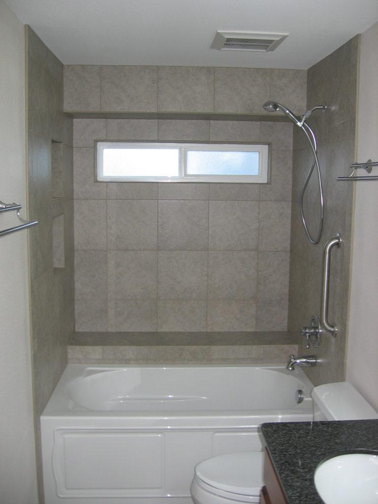 oh dayton bathroom boise bath crest idaho of bathtub remodel project