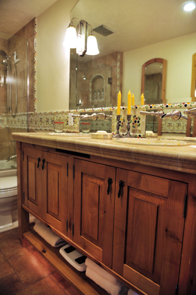 Beautiful Owyhee Enterprises | General Contractor | Remodeling Contractor | Boise,  Meridian, Nampa, Caldwell ...