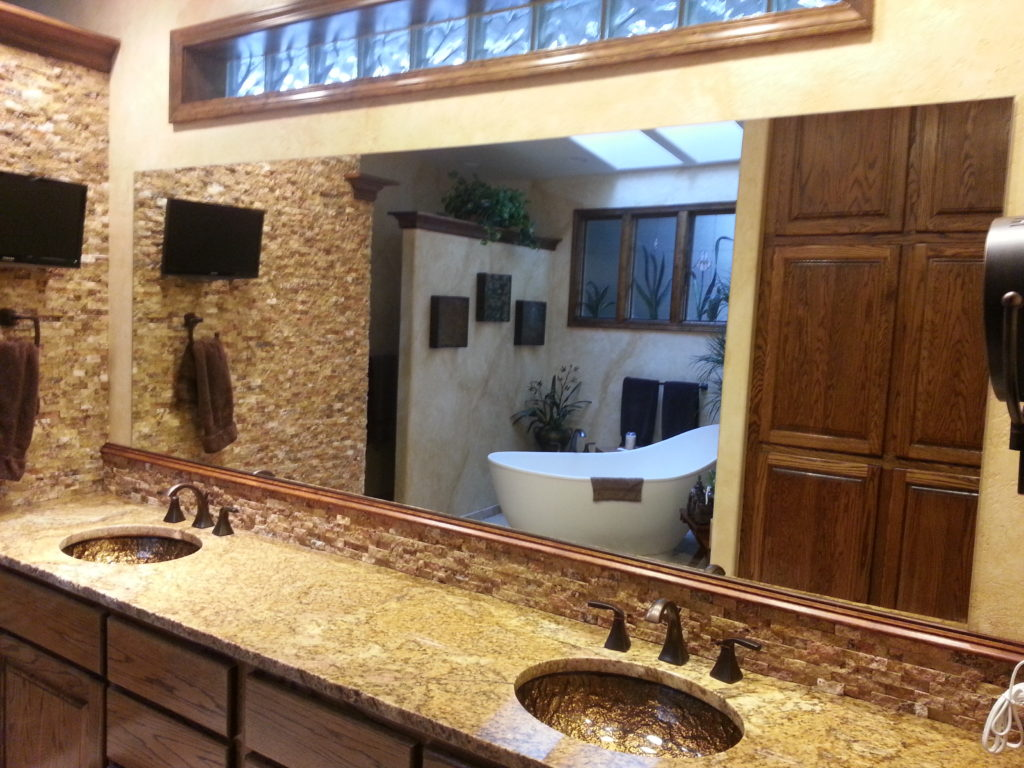 from with remodel spanish providing remodeling top residential boise on enchanting keilty bathroom professional style ideas in unique