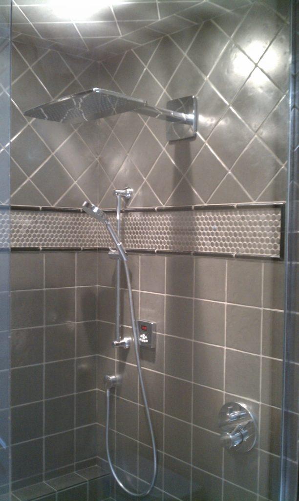 Bathroom Remodeling General Contractor Boise Idaho - Bathroom shower remodel contractors